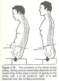 chapter 4 body alignment posture and gait