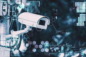target black friday deals on survelince cameras how surveillance cameras have become an internet superweapon