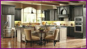 kitchen island ideas with seating fascinating large kitchen island ideas with seating cart and