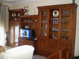 lacar muebles en blanco pintar muebles blanco diseños arquitectónicos mimasku com