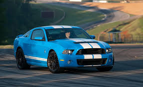 wow woody u0027s 2014 ford mustang shelby gt500 vs 2015 dodge