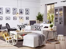 furniture stores living room soft candlelight paint color schemes that go with black furniture