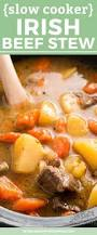 best 25 recipe for stew ideas on pinterest beef stew slow