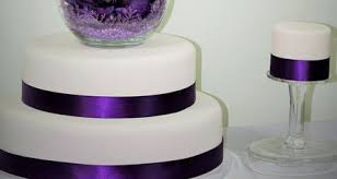cake imposteurs llc about