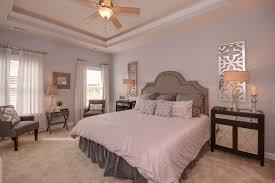 Bedroom Furniture Warrington Townhomes At Warrington Hall Chesapeake Va Corinth