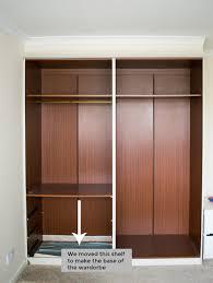 Refinishing Melamine Kitchen Cabinets Melamine Cabinets Cuisimax Melamine Kitchen Cabinets Paint Gives