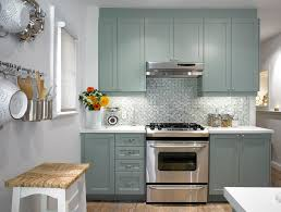 Caravan Kitchen Cabinets French Gray Kitchen Cabinets U2013 Quicua Com