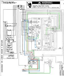 whirlpool ed25rfxfw01 refrigerator wiring diagram the inside