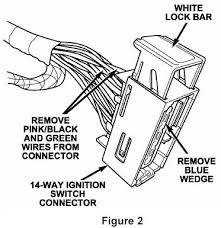 100 spark plug wire diagram dodge ram 1500 97 dodge ram