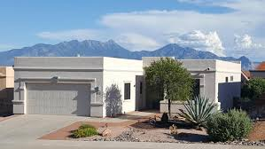 green valley tubac arizona home listings dan keys real estate