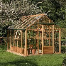 destockage serre de jardin les 25 meilleures idées de la catégorie serre de jardin sur