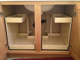 Kitchen Cabinet Slide Out Organizers by Pull Out Drawers For Cabinets 150 Awesome Exterior With Kitchen