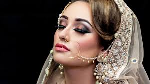 pakistani bridal makeup dailymotion bridal makeup and hairstyle video trend hairstyle and haircut ideas
