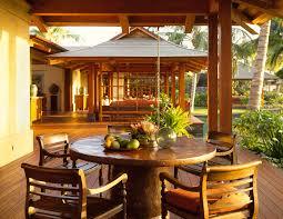 hawaiian home decor hawaiian kitchen decor cowboysr us