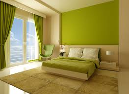bedroom decorating ideas light green walls and black images