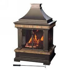 Dimplex Electric Fireplace Insert Living Room Fabulous Dimplex Fireplace Inserts Electric Heater