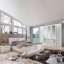 Schlafzimmer Kiefer Einrichten Schlafzimmer Einrichten Rosa Rosa Schlafzimmer Welche Vorteile Und