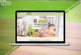 landschaftsbau kã ln webdesign für ferreira garten und landschaftsbau köln