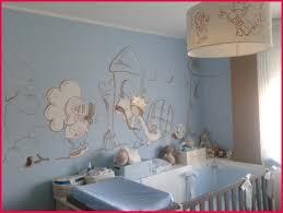 décoration chambre bébé garcon idee deco chambre bebe fille 343862 chambre deco idee deco mur