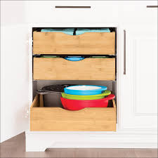 Kitchen Cabinet Pull Out Drawer Cabinets Storage U0026 Organization Custom Pull Out Drawers For