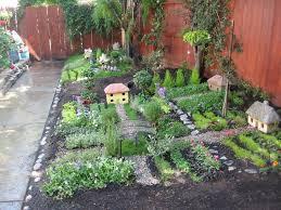 Outdoor And Garden Decor 41 Best Fairy Gardens Images On Pinterest Fairies Garden Fairy