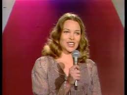 Michelle Phillips Mamas And Papas The Mamas U0026 The Papas U0027 Michelle Phillips No Love Today 1976 Live