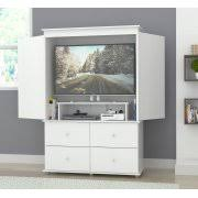 armoire for 50 inch tv tv armoires