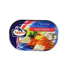 King Oscar Sardines Mediterranean Style - king oscar sardines mediterranean style tinned fish pinterest