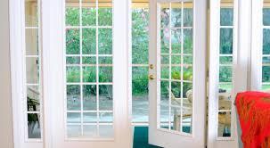 Patio Doors Exterior by Memorable Impression Acceptable Favorite Duwur Under Acceptable