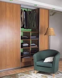 6 Panel Sliding Closet Doors by Custom Sliding Closet Doors Nj Roselawnlutheran