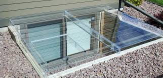 large egress window covers all about house design best egress