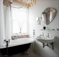Pendant Lighting Over Bathroom Vanity Bathrooms Fabulous Recessed Lighting Over Bathroom Vanity