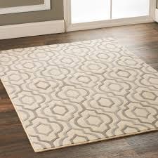Walmart Bedroom Rugs Bedroom Rugs Target Home Design Ideas