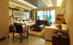 Design Your Home Interior 15 Modern Ceiling Design Ideas For Your Home Home Interior