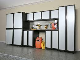 best cheap garage cabinets tech series garage cabinets garage storage cabinets