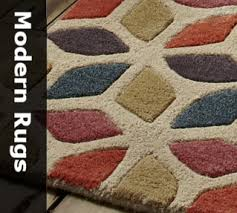 Modern Rug Uk Rughouse The Uk S Favourite Rug Retailer