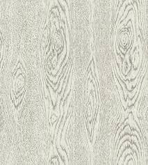 wood grain wallpaper by cole u0026 son jane clayton