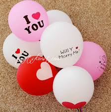 50 balloons delivered flowers and gifts delivered in singapore balloons party balloon
