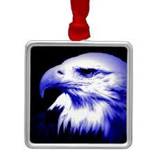 bald eagle photos ornaments keepsake ornaments zazzle