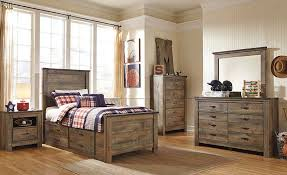 Kids Bedroom Furniture at Great Value in Rancho Cordova CA