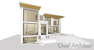 Residential Ink Home Design Drafting Amazon Com Home Designer Architectural 2016 Pc Software