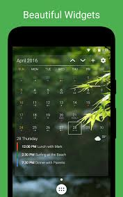 digical apk digical calendar android apps on play