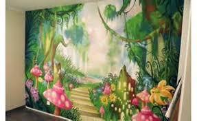 d馗orer les murs de sa chambre decorer les murs de sa chambre 3 le mur en apparente en 57