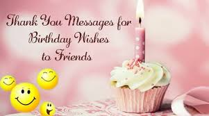 thank you message birthday wishes friends jpg