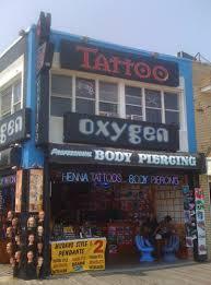 oxygen tattoo oxygentattoo twitter
