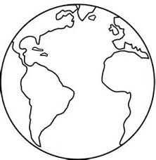 100 ideas planet earth coloring emergingartspdx
