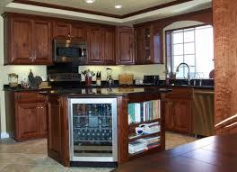 plywood for kitchen cabinets horrifying design kitchen cabinet repair near kitchen cabinets