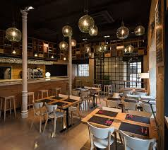 http www bebarang com the best small restaurant design ideas