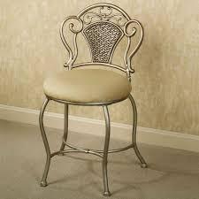 Mid Century Modern Vanity Beautiful Vanity Chair For Bathroom For Your Mid Century Modern