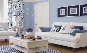 best bright colored living rooms paint color trends in 2015